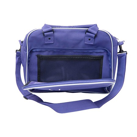 SQ-blue-bag-2-WEB