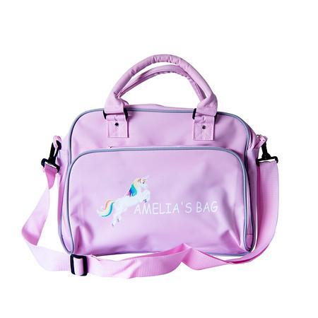 SQ-pink-bag