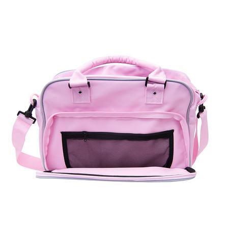 SQ-pink-bag-1