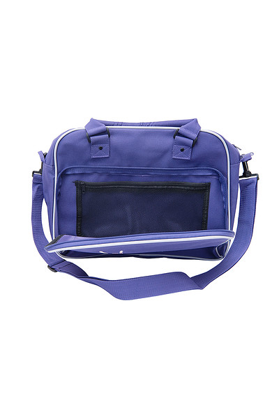 2x3-blue-bag-2-WEB
