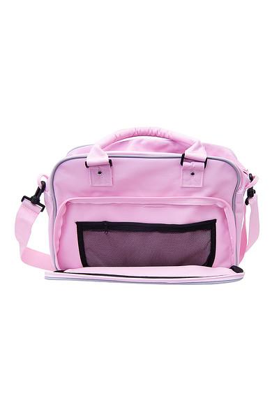 2x3_pink_bag-WEB