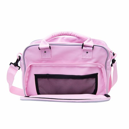 SQ-pink-bag-1-WEB