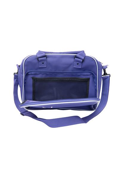 2x3-blue-bag-2