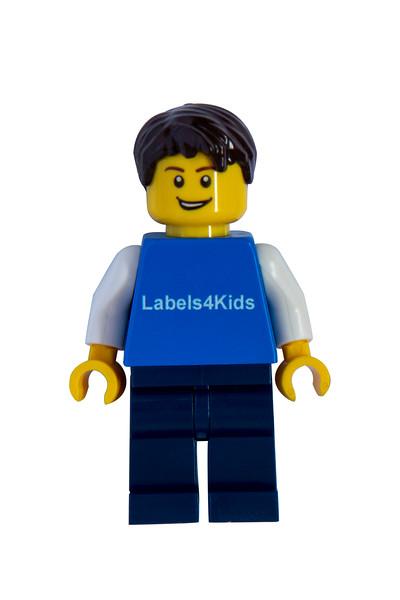 lego1_2x3_HR