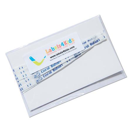 coral_package_SQ_HR