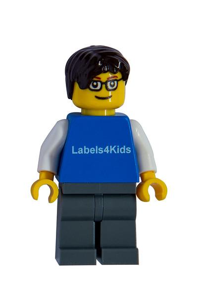 lego2_2x3_WEB