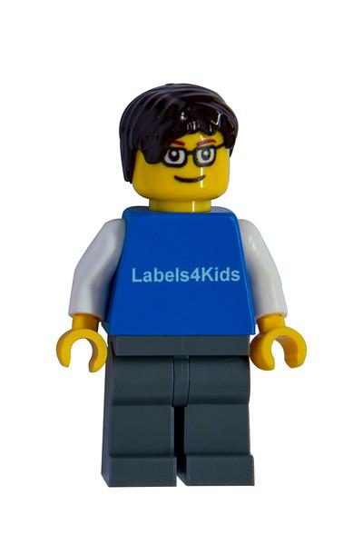 lego2_2x3_HR