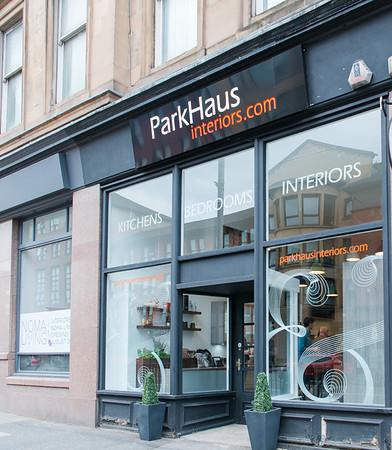 parkhaus-138