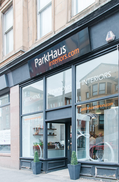 parkhaus-139