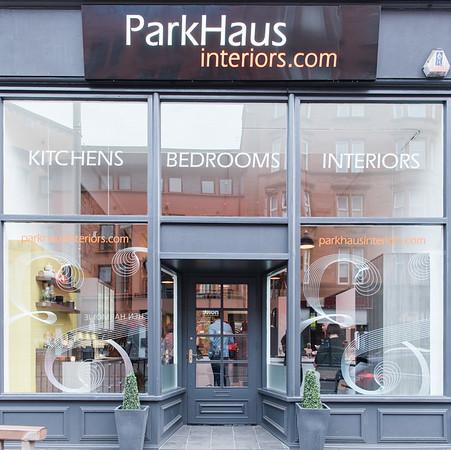 parkhaus-69