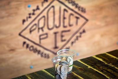 ProjectPie_opening_14_02_2015_08