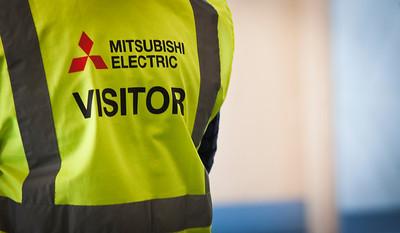 mitsubishi_031