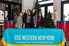 LISC2020-300