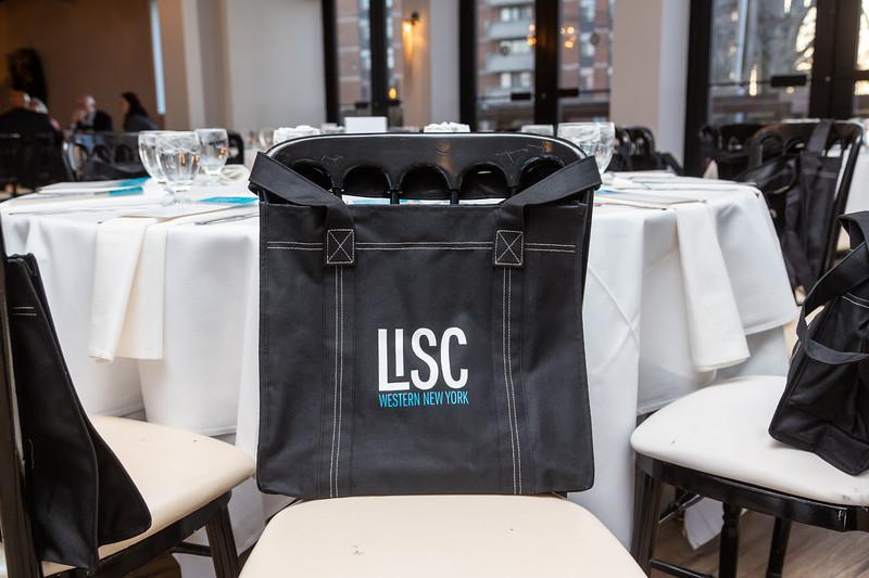 LISC2020-14