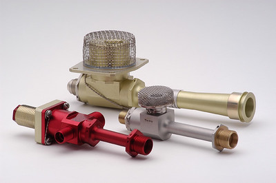638456102_jet_pumps-group
