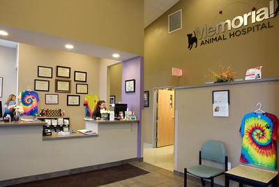 Memorial_Animal_Hospital-waitingroom1292