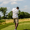 2012 FCFCU Charity Golf :
