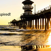 Get Inspired!  With Inspired Marketing