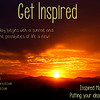 Inspired Marketing Sunrise