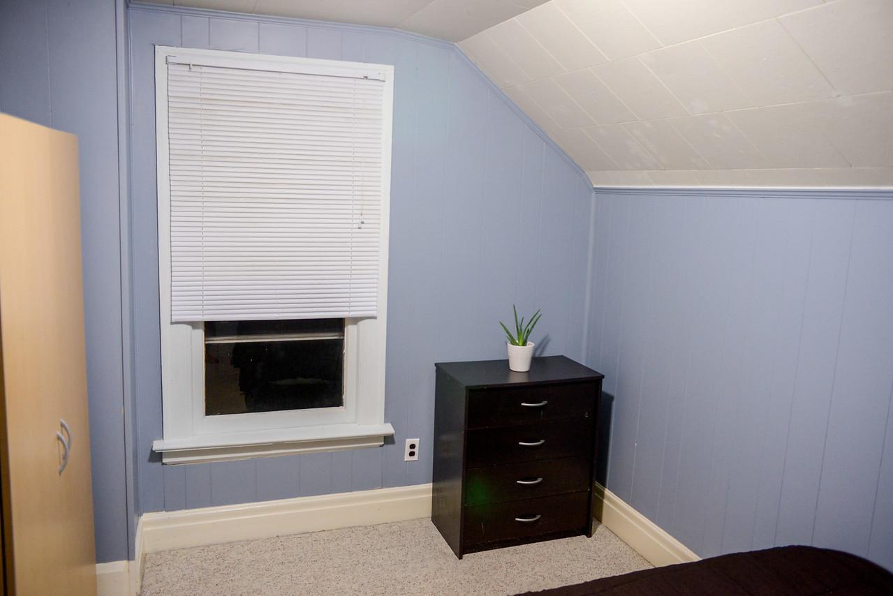 Bedroom One 03