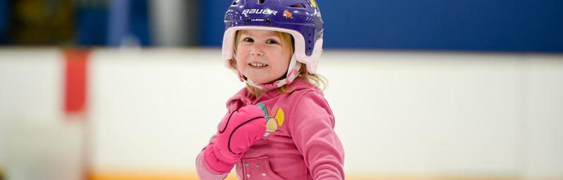 Skating-arena 01 880X282
