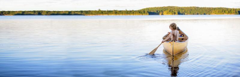 canoeing 880 x 882