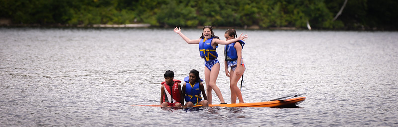 paddle board - swimming-1