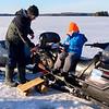 Snowmachine-Fishing 01 880X282