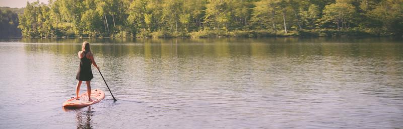 paddleboarding 2 880 x 882