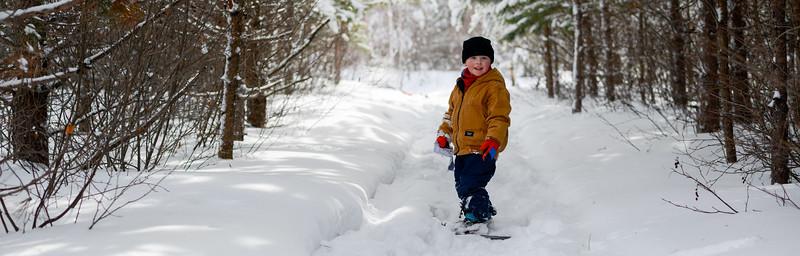 snowshoeing-hiking 03  880X282