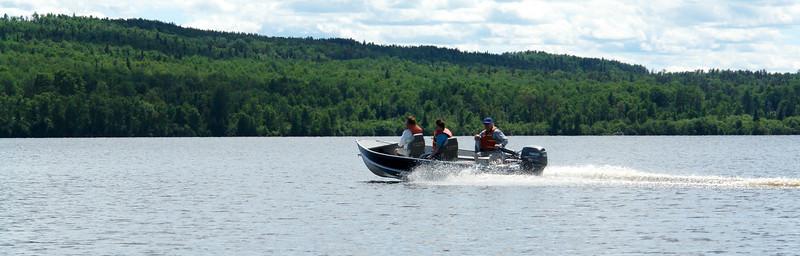 boating 880 x 882
