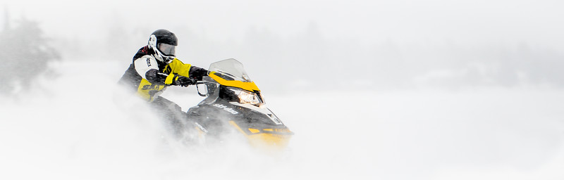 snowmobiling-1