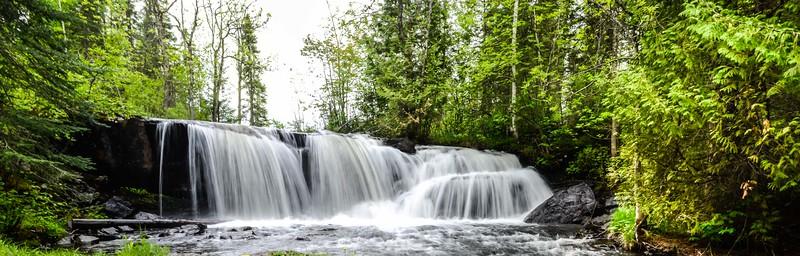 raleigh falls 880 x 882