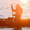 Canoe 02 2242X812