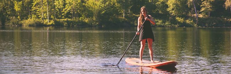 paddleboarding-1
