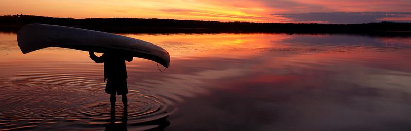 canoeing-2 880 x 882