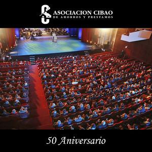 Album ACAP-0 Portada