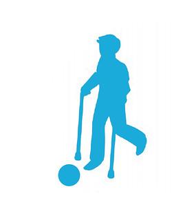 08 Futbol Muletas
