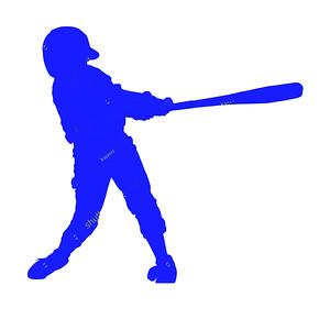 07 Batter