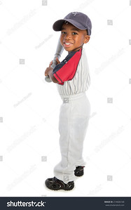 stock-photo--year-old-african-american-baby-boy-standing-holding-baseball-bat-on-isolated-background-214606168