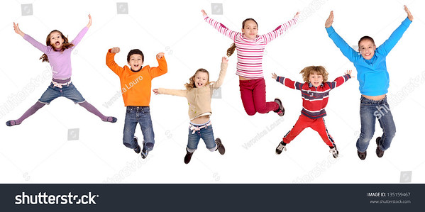 stock-photo-litte-kids-jumping-isolated-in-white-135159467