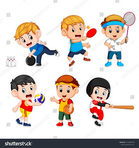 stock-photo-team-sports-for-kids-including-basketball-baseball-bowling-volleyball-badminton-table-tennis-1159807258