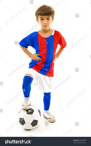stock-photo-young-soccer-football-player-on-white-54956887