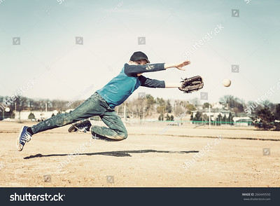 stock-photo-boy-leaping-to-catch-a-baseball-266449550