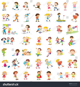 stock-photo-people-illustration-on-white-background-eps-vector-format-also-available-in-my-portfolio-100636960