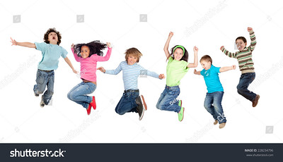stock-photo-six-funny-children-jumping-isolated-on-a-white-background-228234796