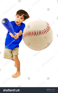 stock-photo-kid-playing-baseball-studio-shot-46203865