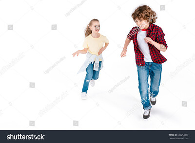 stock-photo-funny-kids-playing-in-play-catch-up-isolated-on-white-gaming-characters-concept-629254067