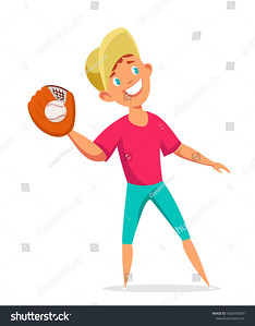 stock-photo-little-boy-playing-baseball-illustration-cheerful-kid-in-casual-clothes-and-peaked-cap-cartoon-1626595069