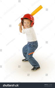 stock-photo-cute-little-boy-playing-baseball-laughing-and-having-fun-11212063